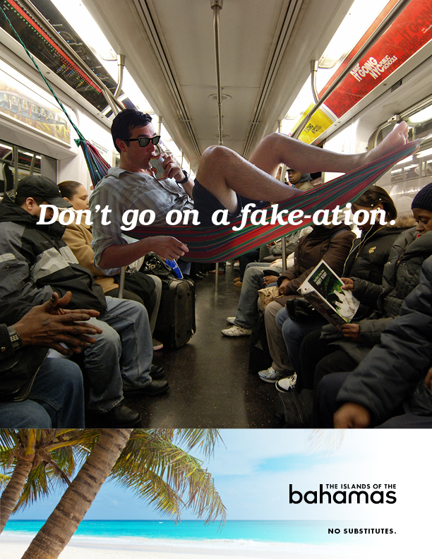 fake_ation