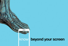 Ad Campaign | Leo Burnett, The Museum of Science & Industry