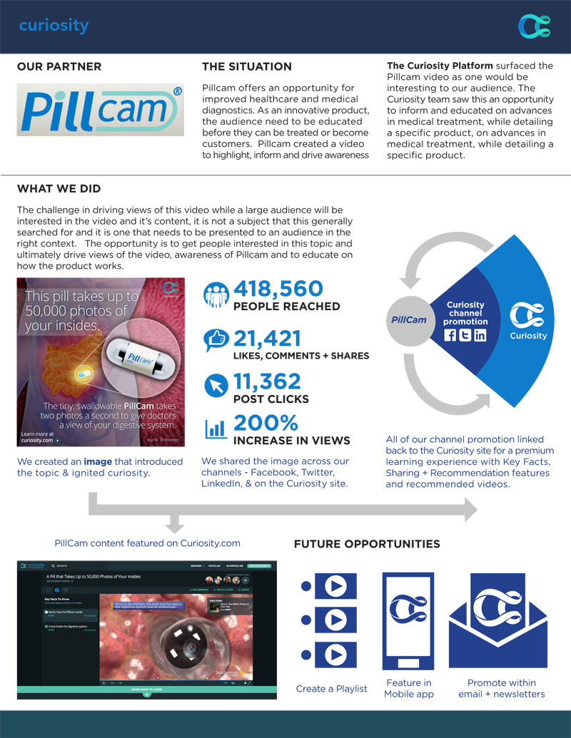 Pillcam_Case-Study-1