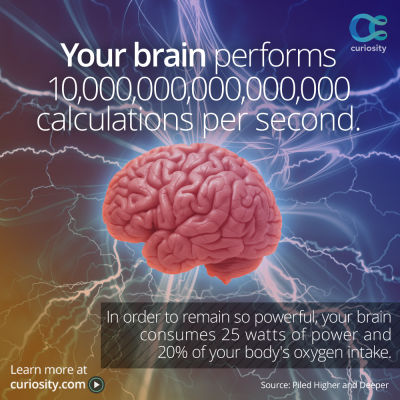 Powerful_Brain