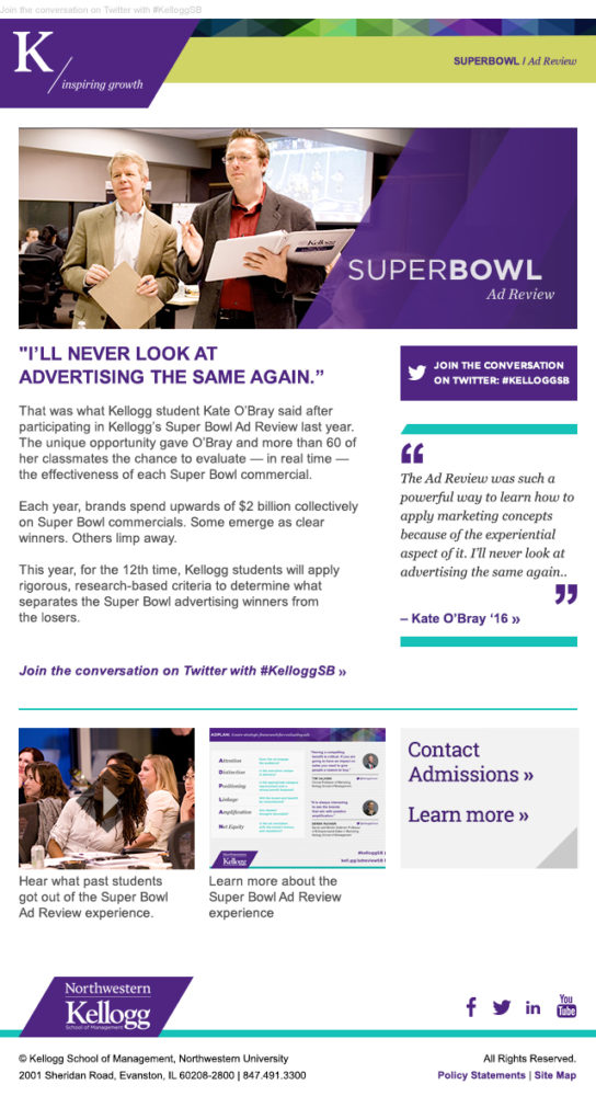 Superbowl_Email_Template_1