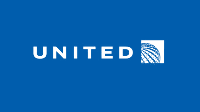 Digital designer | United
