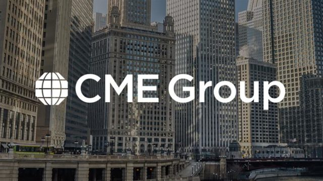 Digital designer | CME Group