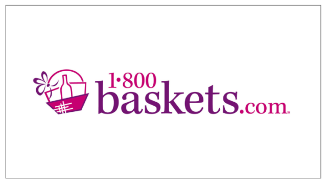 Art Director | 1-800-Baskets