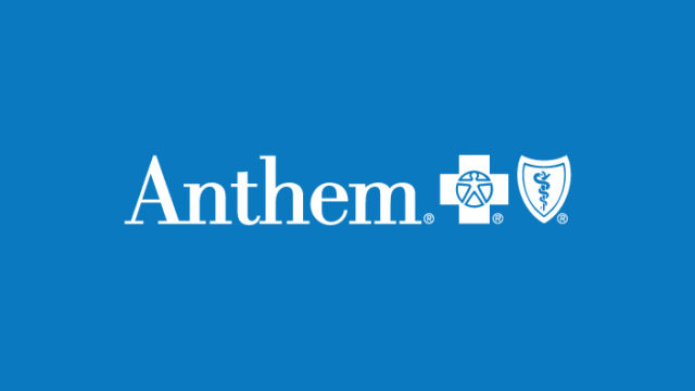 Digital Designer | ANTHEM BLUE CROSS